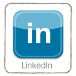 PlayItLoudMusic LinkedIn Button